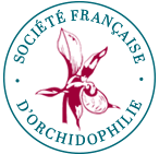 Index de L'Orchidophile (depuis 1970)