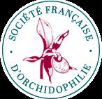 Index de L'Orchidophile (depuis 1970)