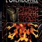 L'index de L'Orchidophile