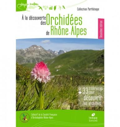 a-la-découverte-des-orchidées-de-rhône-alpes-2ème-édition