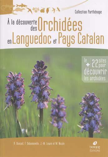 A-la-decouverte-des-orchidees-en-Languedoc-et-Pays-Catalan
