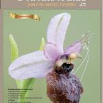 L'Orchidophile n°226 (septembre 2020) – accès réservé aux abonnés