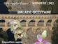 20° salon international d'orchidées – Vergèze 2021