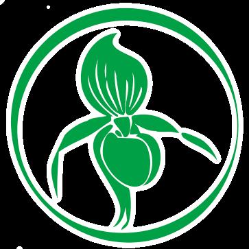 F.F.O. – Fédération France Orchidées - Fédération des amateurs d'orchidées en France